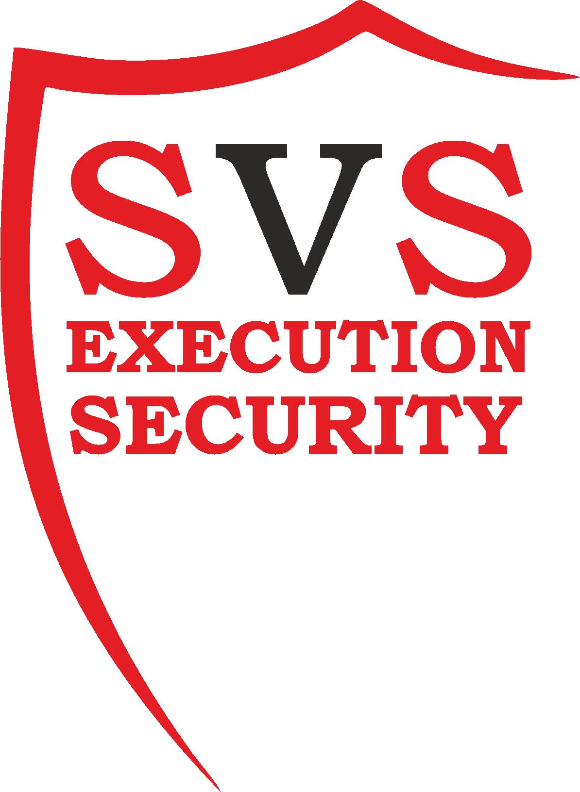 SVS System